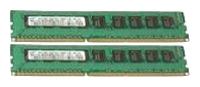 Оперативная память Cisco A02-M316GB1-2 A02-M316GB1-2