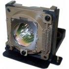 Лампа для проектора BenQ 5J.J1V05.001