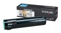 Тонер-картридж Lexmark C930H2KG