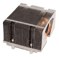 Вентилятор Supermicro SNK-P0043P SNK-P0043P