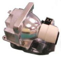 Лампа для проектора BenQ 5J.Y1E05.001