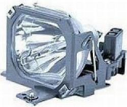 Лампа для проектора Sanyo LMP-145