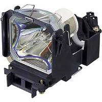 Лампа для проектора Sanyo LMP-142