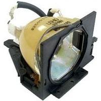 Лампа для проектора Mitsubishi VLT-X10LP