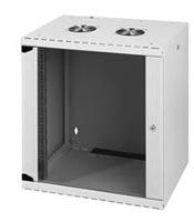 Estap Шкаф настенный EcoLine 7U LRK 7U60