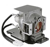 Лампа для проектора BenQ 5J.J3J05.001