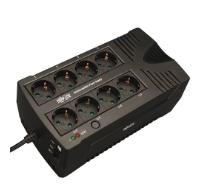 ИБП Tripp Lite AVRX550UD