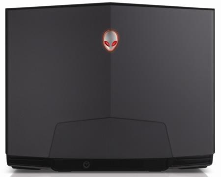 Ноутбук Dell Alienware M17x R3