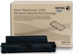 Картридж Xerox 106R01531 черный расширенной емкости фото #1