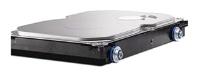 Жесткий диск HP QK554AA
