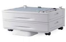 Тандемный лоток Xerox 097S03927 емкость 2000 листов 097S03927