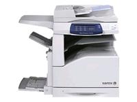 Блок дырокола Xerox 497K03870 на 2 или 4 отверстия