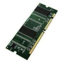 Плата памяти Xerox 497K03680 емкость 256Мб
