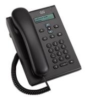 Cisco 3905 3905