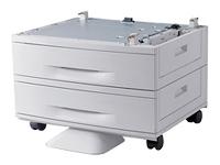 Подставка Xerox 097S03719 для 4-х лотковой конфигурации
