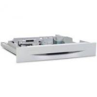 Устройство подачи конвертов Xerox 498K15990