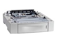 Модуль двусторонней печати Xerox 097S03625