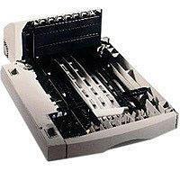 Xerox 097S03756 097S03756