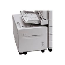 Тандемный лоток Xerox 097S03717 емкость 2000 листов 097S03717