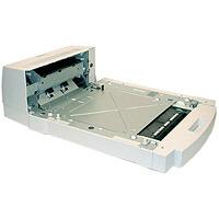 Модуль двусторонней печати Xerox 097S03220