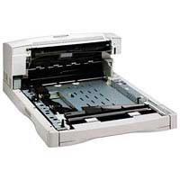 Модуль двусторонней печати Xerox 097S03871
