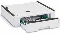Модуль двусторонней печати Xerox 097S04029
