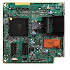 Сетевой адаптер Xerox 097S03745 Multi-protocol фото #1