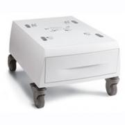 Тумба Xerox 097S03318