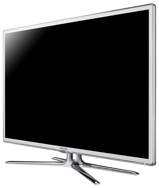 Как подключить ноутбук к телевизору по HDMI  YouTube