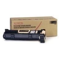 Фотобарабан Xerox 101R00435 черный