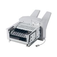 Финишер встраиваемый Xerox 097S04123 емкость 500 листов