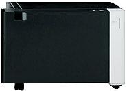 Тандемный лоток Konica-Minolta LU-204 емкость 2500 листов от А4 до А3+ фото #1