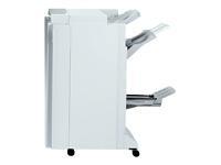 Финишер Xerox профессиональный 097S04168 емкость 1500 листов плюс 500 листов верхний лоток.