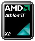 Процессор AMD Athlon II X2 255E