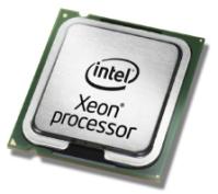Процессор IBM Intel Xeon E5645