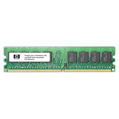 Плата памяти HP Q7558A объем 256Мб
