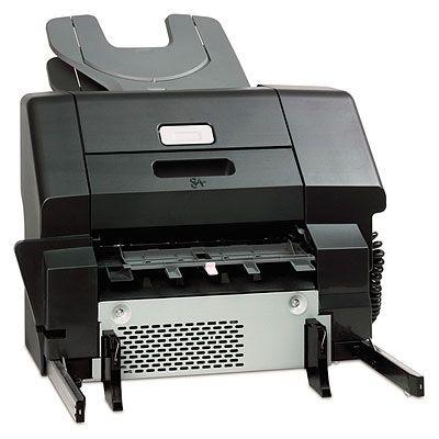 Почтовый ящик HP Q5692A емкость 700 листов