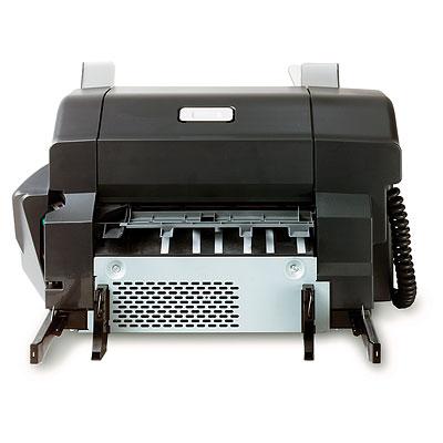 Стэкер HP Q7521A емкость 500 листов