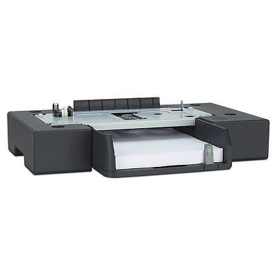 Лоток HP CB007A емкость 350 листов