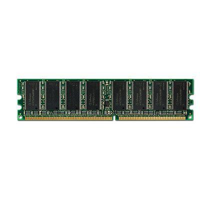 Плата памяти HP CC409A объем 128Мб фото #1