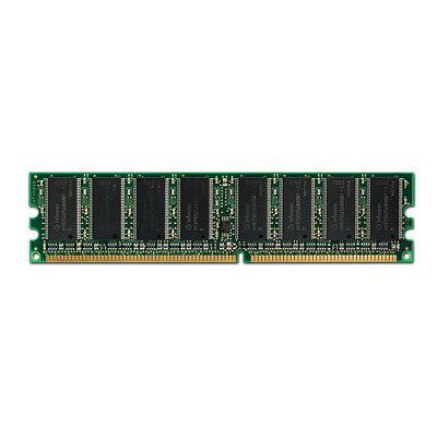 Плата памяти HP Q7715A объем 64Мб