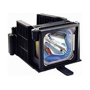 Лампа для проектора Acer EC.J0201.002