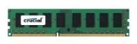 Оперативная память Crucial CT25664BD160B