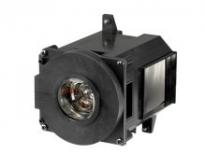 Лампа для проектора NEC NP21LP