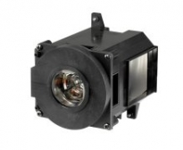 Лампа для проектора NEC NP21LP фото #1