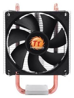 Вентилятор Thermaltake Contac 16 CLP0598