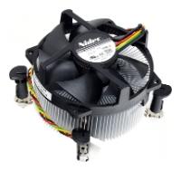 Вентилятор Supermicro SNK-P0046A4 SNK-P0046A4