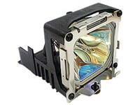 Лампа для проектора BenQ 5J.J5205.001 фото #1
