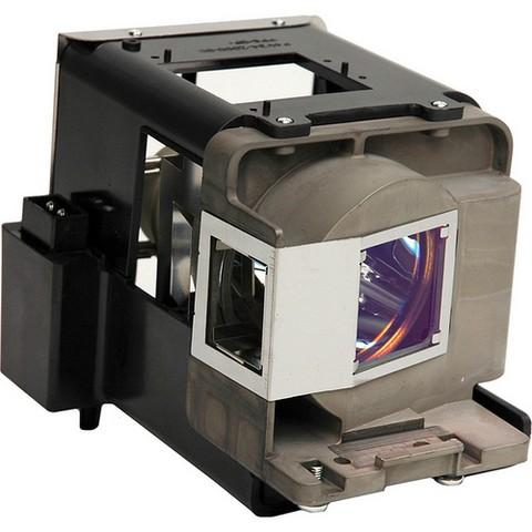 Лампа для проектора ViewSonic RLC-061