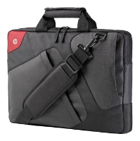 Сумка для ноутбука HP Urban Slip Case 16